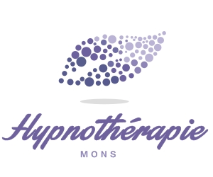 hypnose mons logo blanc