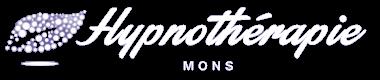 hypnose mons logo