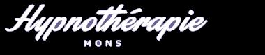 Hypnose et hypnothérapie à Mons