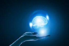 hypnose le nouveau paradigme