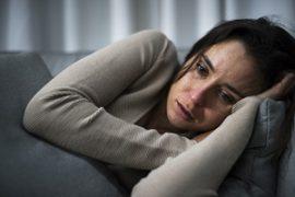 femme depression